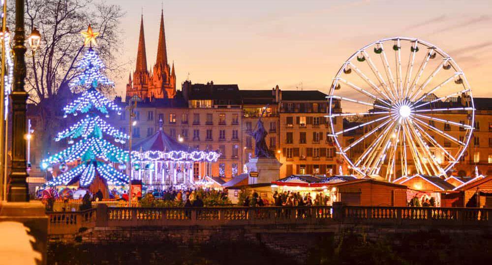 viajandoconmami-Navidad-Bayona-Bayonne-planes-con-niños-Francia-26